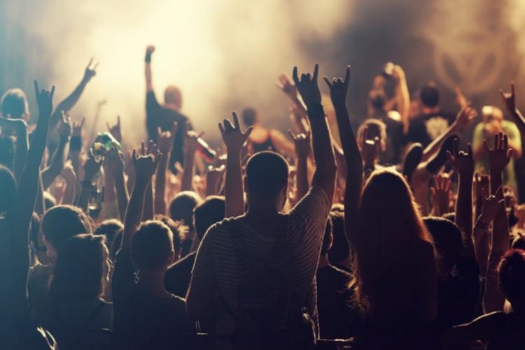 AO - venue & performer specific test - v1